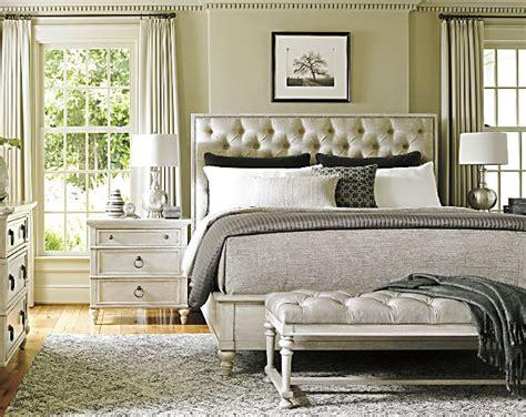 stickley bedroom mission bedroom furniture craftsman stickley bedroom mission bedroom furniture craftsman