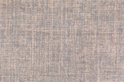 linen fabric upholstery robert allen alchemy linen printed linen blend drapery
