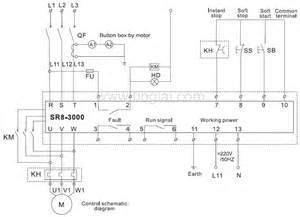soft starters smc3 schematic soft get free image about wiring diagram