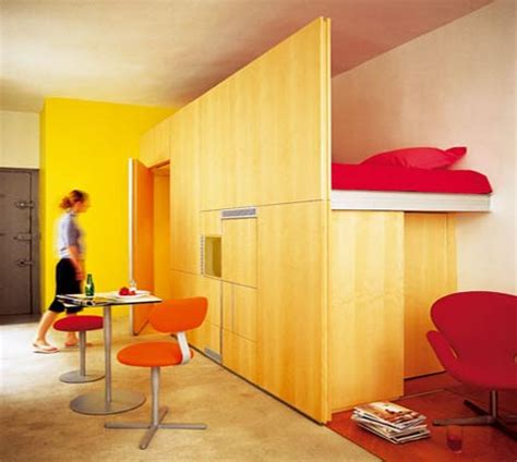 Cheap Kids Area Rugs Small Space Living Simple Loft Bedroom Design Idea