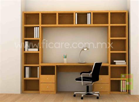 fotos de escritorios juveniles muebles ficare venta de escritorios en m 233 xico df