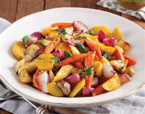 dinner vegetable dishes easy and dinner menu taste of the south