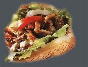 recette de kebab la recette facile
