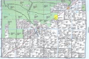 Michigan Blinds Sold Land Near 4212 S Bass Lake Rd Kalkaska Michigan
