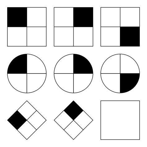 pattern writing wiki نسبة الذكاء ويكيبيديا الموسوعة الحرة