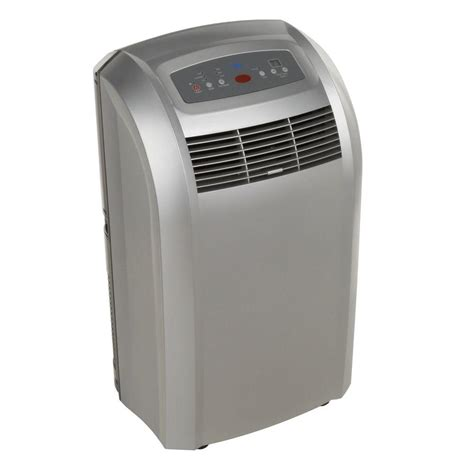 Ac Portable Home whynter 12 000 btu portable air conditioner with