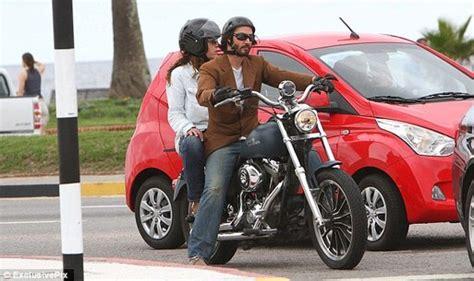 Motorradhandschuhe Passen Nicht entscheidende faktoren die beim kauf motorrad handschuhe