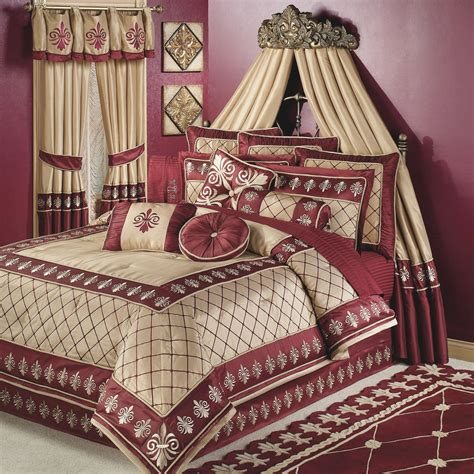 maroon and gold comforter set 30 vast pics batman comforter set full comforters l grace