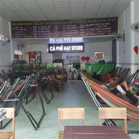 cuisine style bistrot 3823 hoang yen cuisine home ho chi minh city