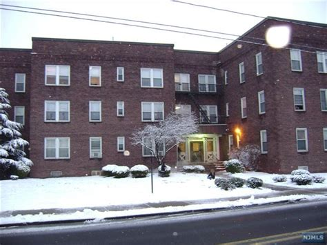 1 bedroom apartments for rent in south jersey appartment for rent in nj 28 images apartment for rent