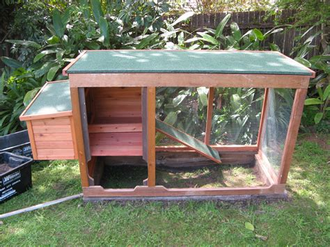 bunnings dog house dog pens bunnings bunnings poster simple dog house plan by my outdoor plans