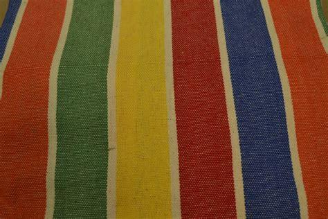amaca brasiliana amaca in tessuto prezzo invitante p xxalegria icolori