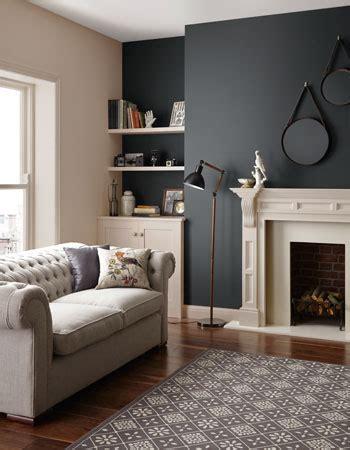 Living Room Colours Homebase Crown Paints Living Room Living Room Colours 2015