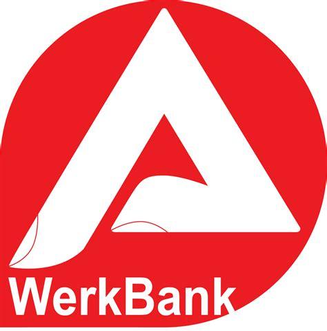 alle banken in deutschland bfa will banken gr 252 ndungswelle in deutschland