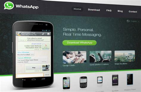 whatsapp hack tool apk come scaricare whatsapp