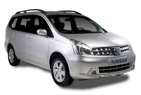 Lu Grand Livina kelemahan grand livina dan kelebihannya bursa otomotif