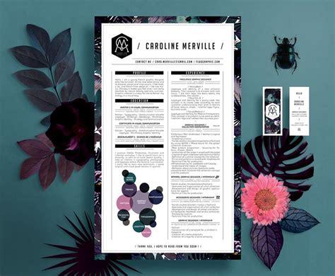Layout Designer Free 25 best ideas about creative resume design on pinterest
