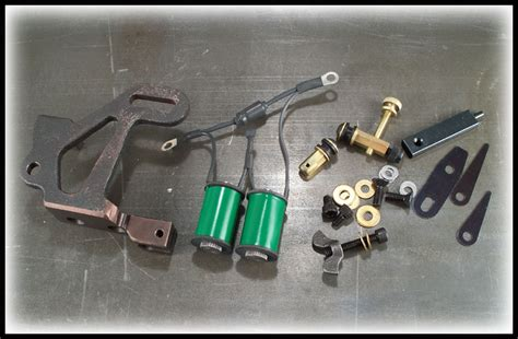 hand made tattoo machines frames repair and rebuild kits