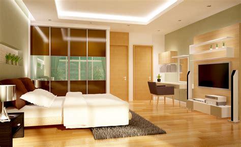 lichtkonzept f 252 rs wohnzimmer - Lichtkonzept Wohnzimmer