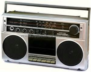 80s online radio rt 80s radio toshiba corporation tokyo build 1983 4 pictu