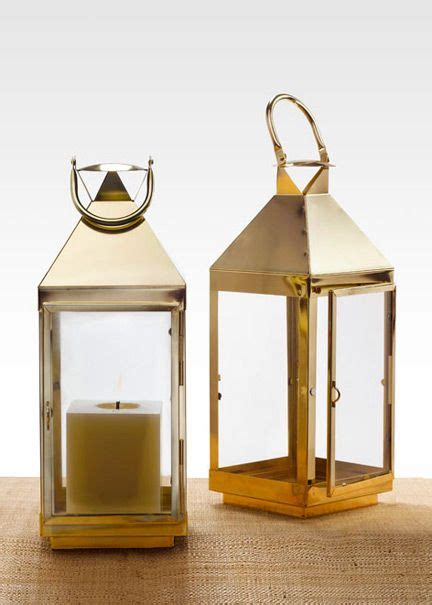 gold lantern centerpieces best 20 gold lanterns ideas on lantern table centerpieces table lanterns and small