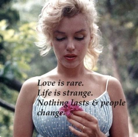 movie quotes marilyn monroe 17 best images about marilyn monroe quotes on pinterest