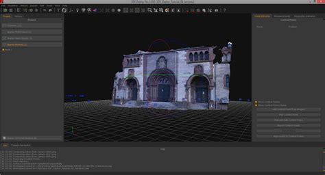 wordpress zephyr tutorial 3df zephyr bounding box tutorial