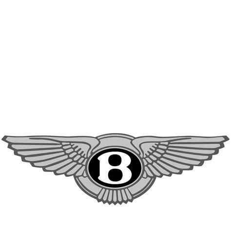 bentley logo bentley logo designs newbrough