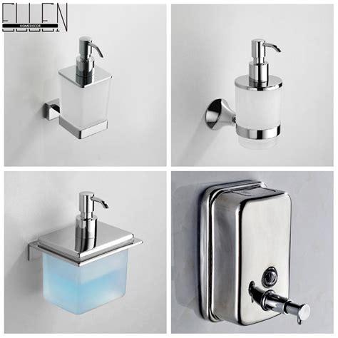 bathroom liquid soap dispenser brass soap dispenser square wall liquid soap bottle