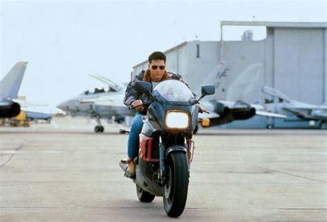 Motorrad Film Top Gun by Best 176 Top Gun Images On Pinterest Top Gun Movie