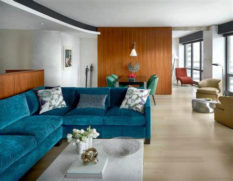 millennium home design of ta millennium park home by mitchell channon design a