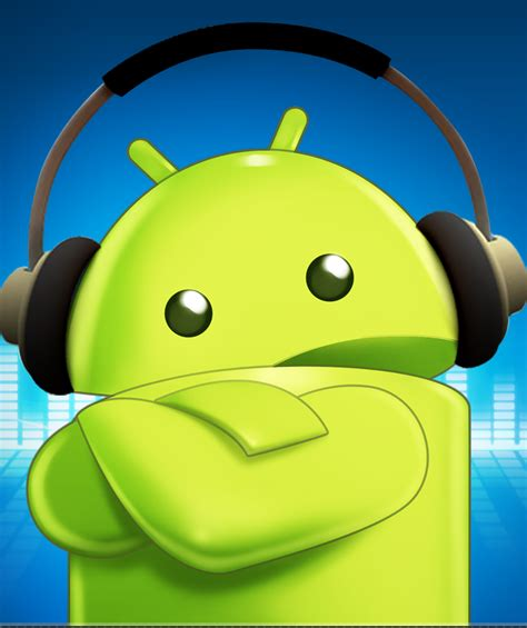 Android Nearby Exle by Use Your Android Mobile As A Web Beyondtechnology