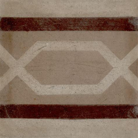 pavimenti in graniglia antichi pavimenti antichi in graniglia great trattamento