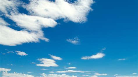 wallpaper hd 1920x1080 sky تحميل خلفيات وصور مناظر طبيعية hd مدونةاجتهادالاسلاميه