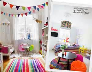 childrens bedrooms stylish kid s rooms fresh ideas for modern decor