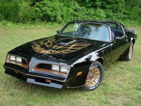 Pontiac Firebird 78 Sc430 Or 78 Trans Am Club Lexus Forums
