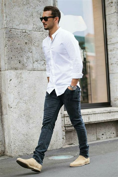best 25 casual styles ideas on style - Mens Style