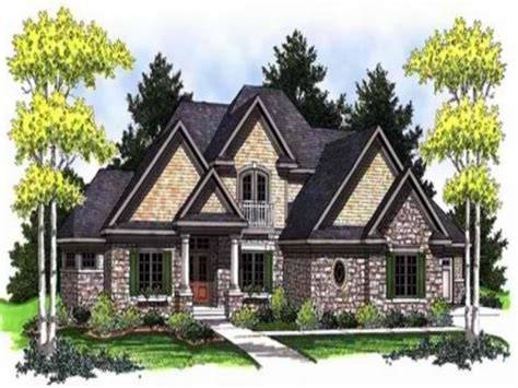 small european cottage house plans european house plans mountain home plans ranch european cottage plan of the week