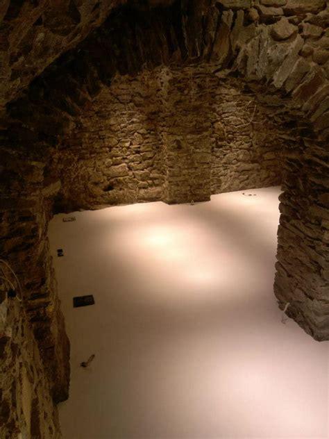 pavimenti offerta pavimenti in cemento lavorazioni e particolari