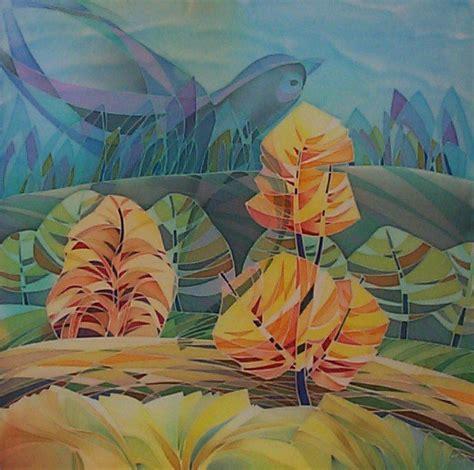 Batik Larissa by 112 Best Images About Silk Larisa Lukasch On