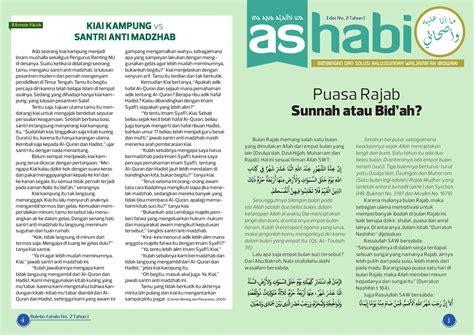 Buku Islam Analisis Fiqih Dan Keuangan Adiwarman Sp buku fiqih zakat pdf free programs utilities and apps