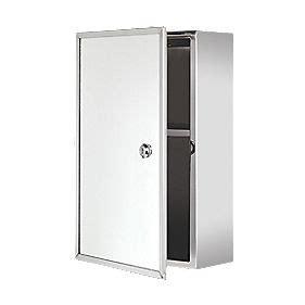 screwfix kitchen cabinets croydex lockable 1 door bathroom medicine cabinet 250 x