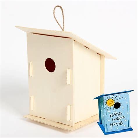 aliexpress com buy special pastoral wooden bird houses popular bird house garden buy cheap bird house garden lots