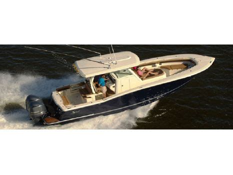 boat trader scout page 1 of 7 scout boats for sale boattrader