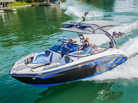 boat financing kelowna 2016 yamaha marine 242x e series stock 79l516 wb221
