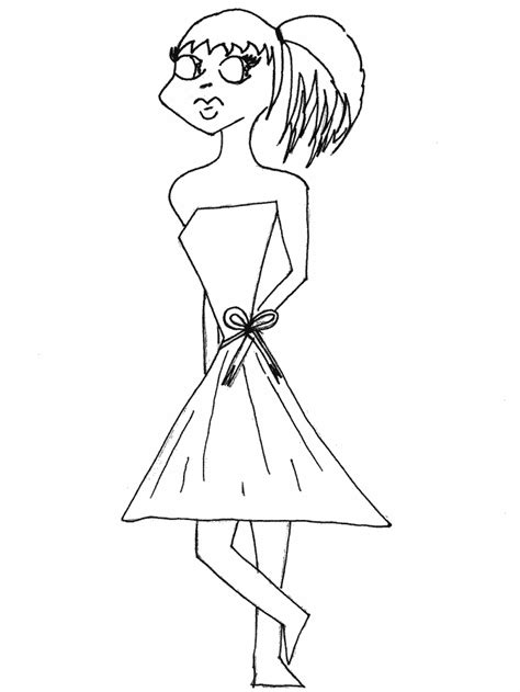 digital dunes sexy girl coloring pages