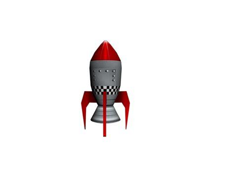 roblox rocket ship a mid summer night s sale starts friday roblox blog
