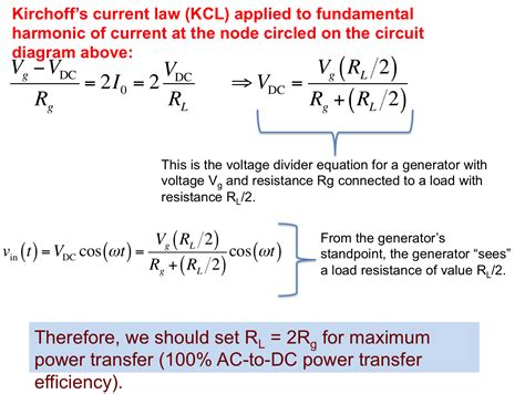 diode current equation derivation pdf diode resistance derivation 28 images file voltage controlled negative resistance svg