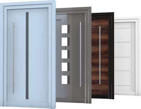 porta pvc portas em pvc fabricante venda e montagem de portas em