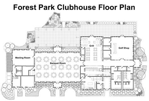golf course house plans amazing golf course house plans contemporary plan 3d house goles us goles us